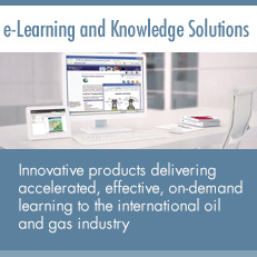 IHRDC e-Learning Solutions